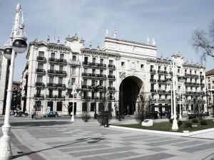 El Banco Santander eleva sus beneficios un 90%