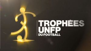 Le palmarès des trophées UNFP de la saison 2013-2014