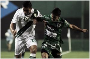 Previa Banfield - Sarmiento: Ganar o Ganar