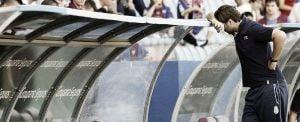 El futuro del banquillo del RCD Espanyol