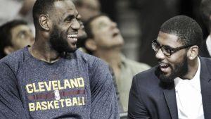 Resumen NBA: se aprieta la lucha por las octavas plazas