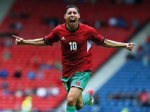 اليوم الإنطلاقة الرسمية لكأس إفريقيا للأمم 2013 !