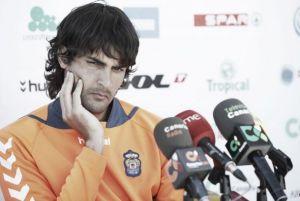 """Barbosa: """"Fue espectacular ver a tanta gente en el estadio"""""""