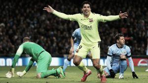 Barcellona-Manchester City: un deja vù di Champions, i citizens a caccia dell'impresa