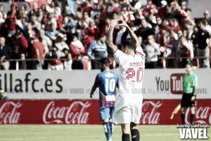Barcelona-Sevilla: poco que perder