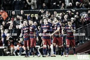 Pretemporada de campeones: Sampdoria
