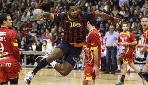 FC Barcelona - Juanfersa Grupo Fegar: sin tiempo para recuperar fuerzas