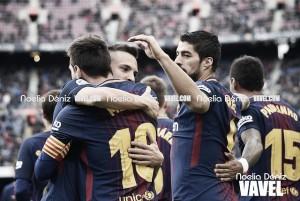 Previa Villarreal CF - FC Barcelona: la necesidad del líder