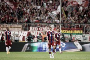 Notte di stelle e spettacolo: il Bayern Monaco vince 3-2, ma a Berlino ci vola il Barcellona