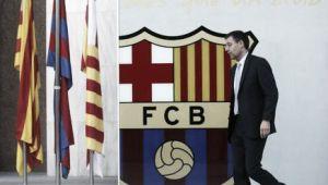 Barcellona, respinto il ricorso al TAS. Niente mercato nel 2015