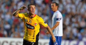 Barcelona S.C. consigue su triunfo 62 en Copa Libertadores