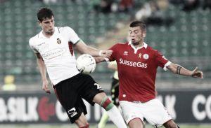 Serie B: cade il Bari, Mangia al capolinea