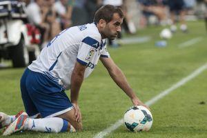 Análisis del Real Zaragoza: acercándose al ascenso