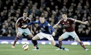 Preview: West Ham vs Everton - Fair Play contenders battling for Europa League spot