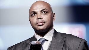 Barkley critica a los Warriors
