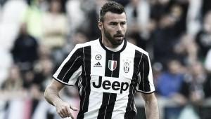 """Juventus, Barzagli: """"Vidal e Pogba via e noi in semifinale di Champions? Scelte"""""""