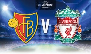 Basel vs Liverpool UEFA Champions League: Faltering Reds in search of boost in Champions League