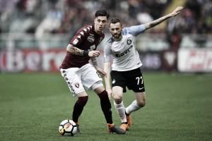 Milan - Gattuso chiede una mezzala: i tre nomi più caldi di questo mercato