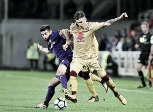 Torino-Cagliari: granata per ripartire, sardi per confermarsi