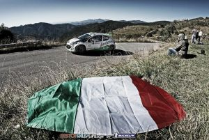 Tercer Rally de San Remo para Basso
