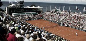 Previa ATP 250 Bastad: el tenis español busca consuelo en tierras suecas