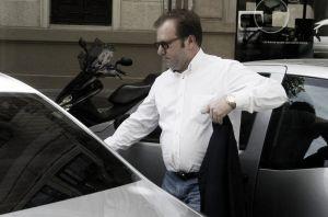 Mariano Casasnovas, a un paso de cerrar la compra del Real Zaragoza