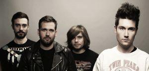 Bastille e Iván Ferreiro, entre las nuevas confirmaciones del Arenal Sound 2014