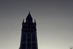 Siglo XVII: la epidemia de Sevilla