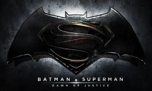 'Batman vs Superman Dawn of Justice' finaliza su rodaje