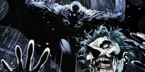 Ben Affleck volverá a encarnar al Caballero Oscuro en 'Escuadrón Suicida'