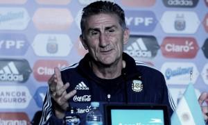 Argentina, i convocati: Bauza senza sorprese