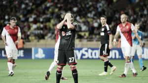 Bayer Leverkusen vs FC Köln: The Rhine Derby returns