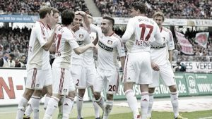 Bayer Leverkusen vs Mainz 05: Hosts look to stay in touch with early leaders