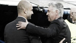 Bayern Monaco, Rummenigge saluta Guardiola e annuncia Ancelotti