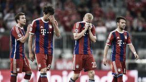 Cuore Bayern