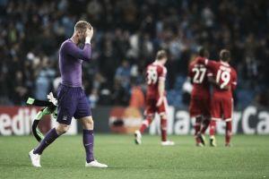 Bayern de Múnich - Manchester City: el deseo de olvidar contra la necesidad de resurgir
