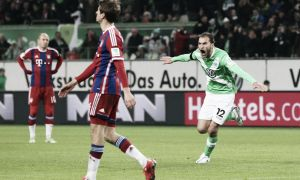 Supercoppa tedesca, Bayern Monaco e Wolfsburg si contendono il primo titolo