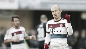 Bayern Munich vs 1. FC Köln: Hosts look to continue Bundesliga dominance