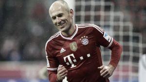 Eintracht Frankfurt vs Bayern Munich: Away side look to continue unbeaten run