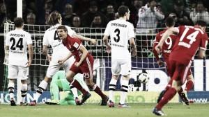 Bayern bate Borussia M'Gladbach pelo placar mínimo na Bundesliga