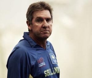 Trevor Bayliss set to be named England Head Coach