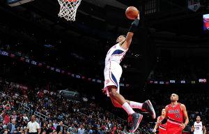 NBA recap: le partite della notte