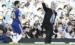 Premier League, un Chelsea machiavellico ha le mani sul titolo