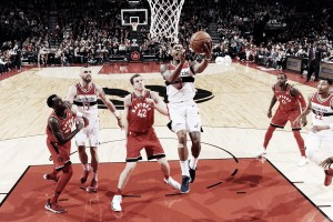 NBA, Celtics e Wizards vincono a Orlando e Toronto