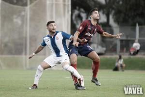 CF Gavà - RCD Espanyol B: camino a la salvación