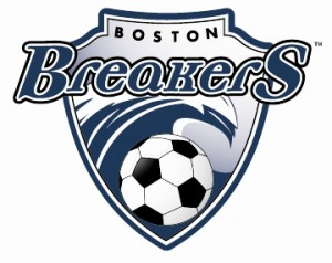 Boston Breakers set to cease operations