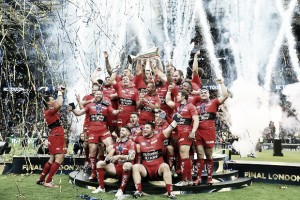 Champions Cup preview: Pool 1 & Pool 5