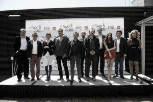 Los premios más veteranos del cine español se entregaron en Barcelona