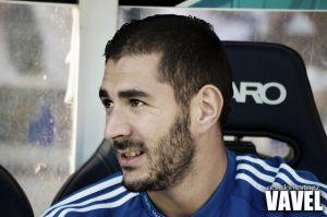 """Benzema: """"Varane está entre los mejores del mundo"""""""