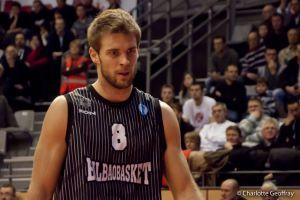 Al Bilbao Basket y a Pueyo solo les salva un milagro